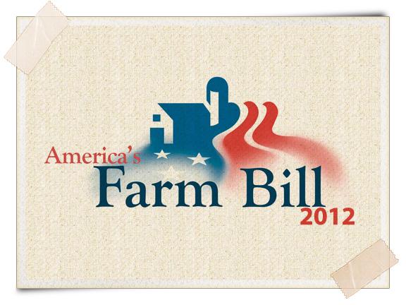 FarmBill