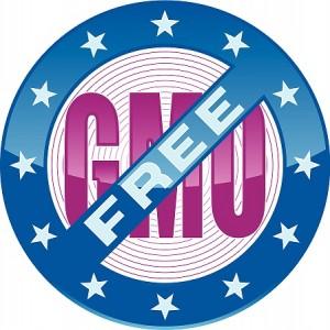 GMO-free-300x300 2