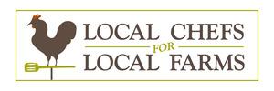 LFLC-logo-Horiz-4color 2
